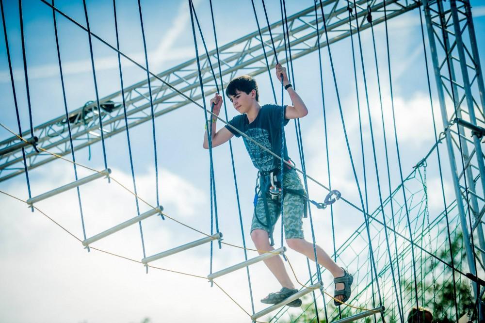 climbing-cube-2