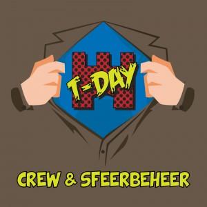 crew-beeld-01