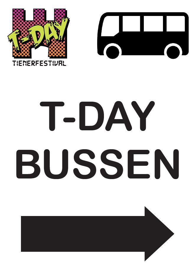 2019_wegwijzer_bussen