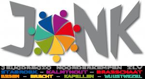 logo-jonk