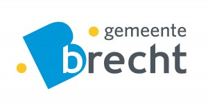 logo-brecht